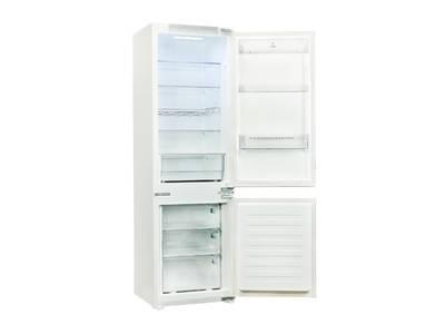 Холодильник встраиваемый RBI 240.21 NF полезный объем 240л Изображение 2