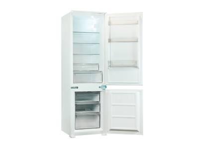 Холодильник встраиваемый RBI 250.21 DF, полезный объем 250л Изображение 4