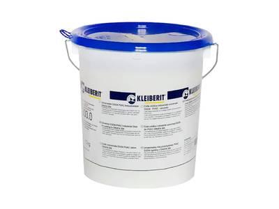Клей Kleiberit 303.0 для дерева поливинилацетатный D3/D4 10кг Изображение