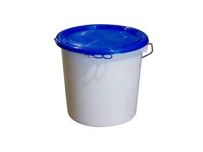 Клей поливинилацетатный LIGNUM 303.7, 10кг,  (1 комп. D3, с отвердителем - D4) Изображение 2