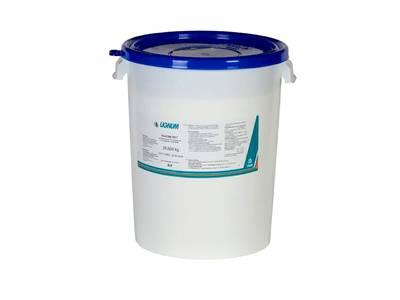 Клей поливинилацетатный LIGNUM 303.7, 28кг,  (1 комп. -D3, с KLB0004 -D4) Изображение