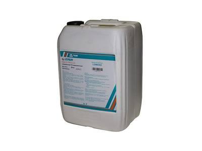 Клей LIGNUM ПУ-Пресс 03, 20 кг, белый Изображение 2