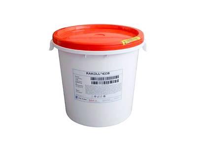 Клей ПУ 3Д-облицовывание, RAKOLL 4338, 30 кг Изображение