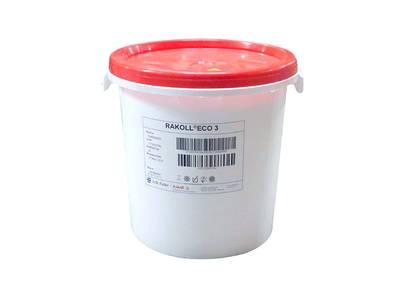 Клей ПВА RAKOLL ECO-3, Д3/Д4, 30 кг Изображение