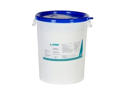 Клей LIGNUM 301 водостойкий однокомпонентный поливинилацетатный D3 28 кг Изображение
