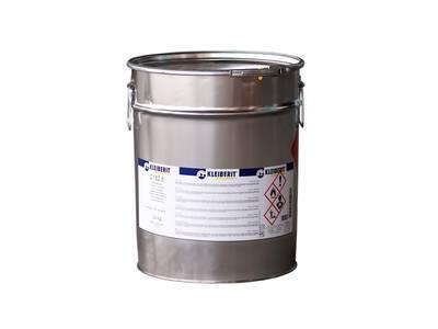 Клейберит контактный С 152.5, канистра 24 кг Изображение
