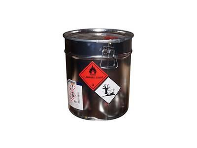 Клейберит контактный клей С 152.0, канистра 24 кг Изображение 2