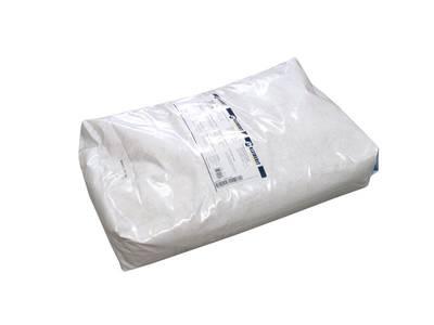 Клей-расплав ЭВА Kleiberit 788.2, 25 кг Изображение