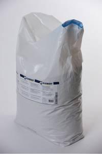 Клей-расплав ЭВА Kleiberit 788.4, 25 кг, бежевый Изображение