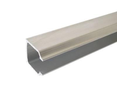 Комплект креплений для складных дверей 30 мм до 60 кг с направляющей Изображение 6