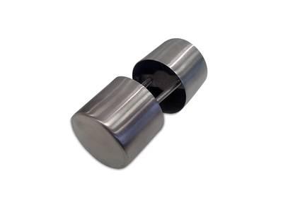 Ручка для двери ALUTECH-ALT118 Изображение