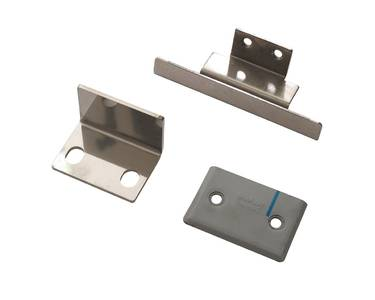 Комплект створок FLEX для двустворчатой двери 1500(Ш)х2500(В) мм (часть для сборки) Изображение 11