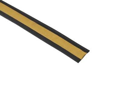 Комплект створок FLEX для двустворчатой двери 1500(Ш)х2500(В) мм (часть для сборки) Изображение 13