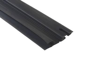Комплект створок FLEX для двустворчатой двери 1500(Ш)х2500(В) мм (часть для сборки) Изображение 17