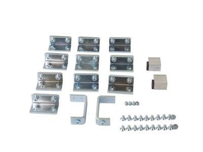Компоненты для оператора ES200T Easy, ES200 T, ES200 T-2D (односторонний без замка) 4010260 Изображение 5