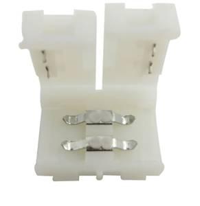 Коннектор для ленты SMD3528 стык в стык Изображение