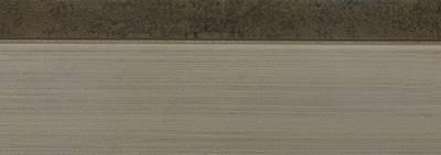 Кромка для ДСП и МДФ плит REHAU (PMMA, 3D, медь куско глянец, 23х1 мм, двухцветная) Изображение