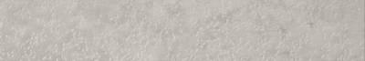 Кромка ABS глянец 22х1 мм, матовый бежевый камень 391 Изображение