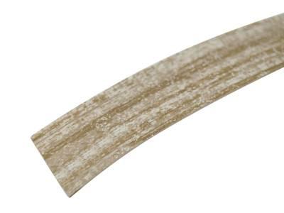 Кромка для ДСП и МДФ плит PROBOS PLASTICOS SA (ABS, Айс Крим-3, коллекция JADE, 23х1 мм) Изображение 2
