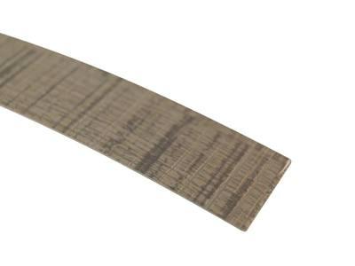Кромка для ДСП и МДФ плит PROBOS PLASTICOS SA (ABS, Дуб Фраппе 03, 23х1 мм) Изображение 3