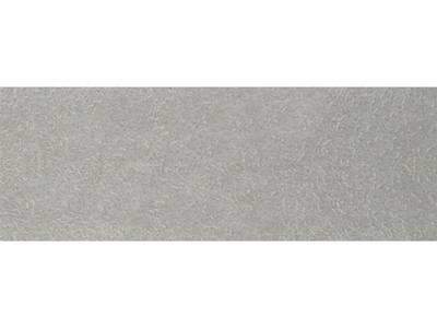 Кромка ABS 23*1 мм, одноцветная бетон венис Изображение