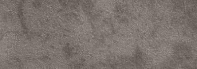 Кромка ABS 23*1 мм, одноцветная оксид 02 Изображение
