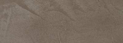 Кромка ABS 23*1 мм, одноцветная спатт венис 04 Изображение