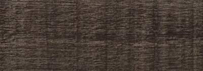 Кромка для ДСП и МДФ плит REHAU (ABS, дуб фраппе глянец, 23х1 мм, одноцветная) Изображение