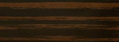 Кромка гайана глянец 23х1 мм, ABS, одноцветная ALVIC Изображение