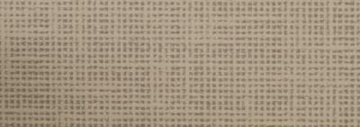 Кромка 3D текстиль серебро глянец 23х1 мм, ABS, одноцветная ALVIC Изображение