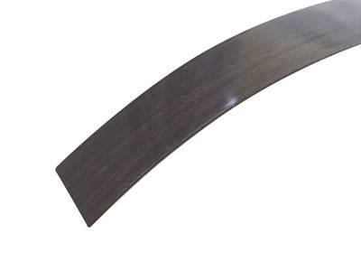 Кромка для ДСП и МДФ плит REHAU (ABS, вяз глянец, 23х1 мм, одноцветная) Изображение 2