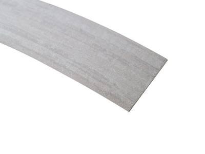 Кромка для ДСП и МДФ плит PROBOS PLASTICOS SA (ABS, Айс Крим-1, коллекция JADE, 43х1.5 мм) Изображение 2