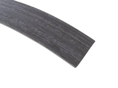 Кромка для ДСП и МДФ плит PROBOS PLASTICOS SA (ABS, Айс Крим-4, коллекция JADE, 43х1.5 мм) Изображение 3