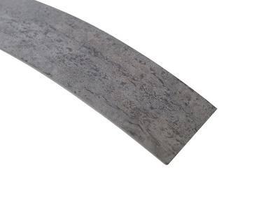 Кромка для ДСП и МДФ плит PROBOS PLASTICOS SA (ABS, Эвора-3, коллекция JADE, 43х1.5 мм) Изображение 2