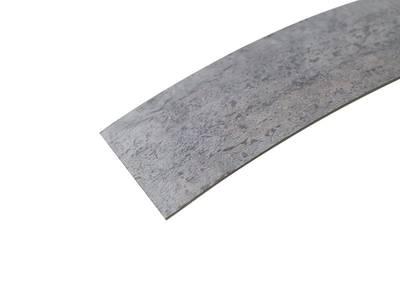 Кромка для ДСП и МДФ плит PROBOS PLASTICOS SA (ABS, Эвора-3, коллекция JADE, 43х1.5 мм) Изображение 3