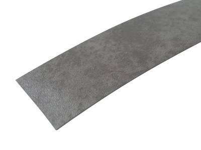Кромка для ДСП и МДФ плит PROBOS PLASTICOS SA (ABS, Эвора-4, коллекция JADE, 43х1.5 мм) Изображение 3