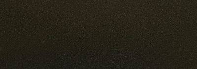 Кромка для ДСП и МДФ плит MKT (ABS, черный металлик глянец, 23х1 мм, фольгированная, одноцветная) Изображение