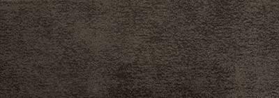 Кромка ALPHA-TAPE графит куско глянец 23х1 мм, ABS, одноцветная Изображение