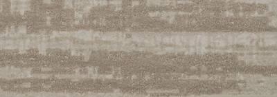 Кромка для ДСП и МДФ плит PROBOS PLASTICOS SA (ABS, Айс Крим-3, коллекция JADE, 23х1 мм) Изображение