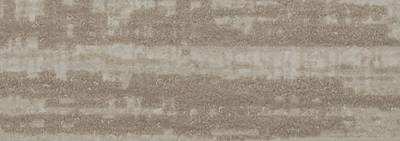 Кромка ABS Айс Крим-3, коллекция JADE, 43*1,5 мм, одноцветная Изображение