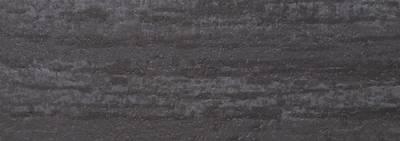 Кромка ABS Айс Крим-4, коллекция JADE, 23*1 мм Изображение