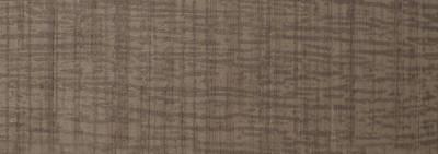 Кромка ABS Дуб Фраппе 02, 23*1 мм Изображение