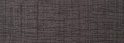 Кромка для ДСП и МДФ плит PROBOS PLASTICOS SA (ABS, Дуб Фраппе 03, 23х1 мм) Изображение