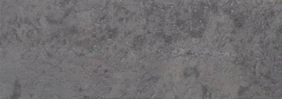 Кромка ABS Эвора-3. коллекция JADE, 23*1 мм Изображение