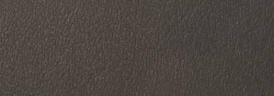 Кромка ABS Кожа Антрацит, 23*1 мм Изображение