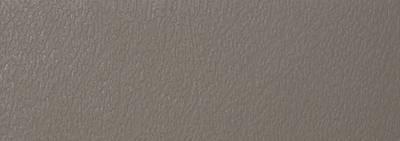 Кромка для ДСП и МДФ плит PROBOS PLASTICOS SA (ABS, Кожа Базальт, 23х1 мм) Изображение