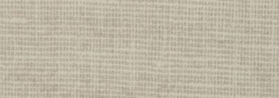 Кромка ABS 23*1 мм, одноцветная Кожа меланж 1 Изображение