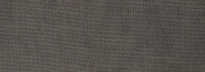 Кромка ABS Кожа меланж 4 , 23*1 мм Изображение