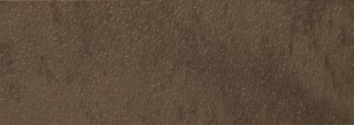 Кромка ABS Кожа золото куско, 23*1 мм Изображение