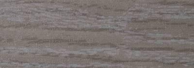 Кромка для ДСП и МДФ плит PROBOS PLASTICOS SA (ABS, Муратти-1, 23х1 мм) Изображение